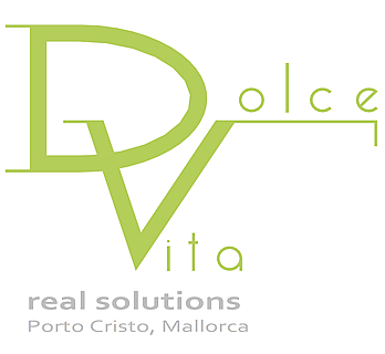 Dolce Vita Real Solutions